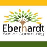 Eberhardt Senior Community